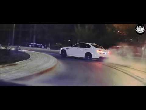 UNOTHEACTIVIST & PLAYBOI CARTI WHOLE THANG \\ M5 PERFORMANCE CRAZY DRIVING