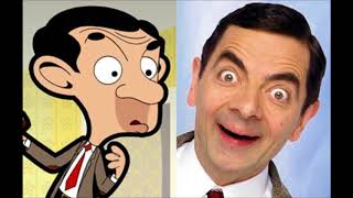 Top 10 Rowan Atkinson Quotes | Mr Bean Inspiring Quotes