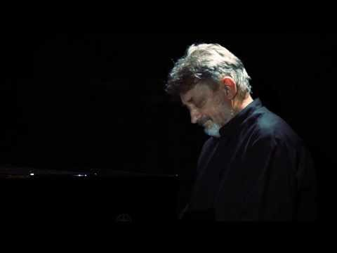 Andrzej Jagodziński, Karol Radziwonowicz, Fryderyk Chopin - duet fortepianowy, 9.05.2013 Warszawa
