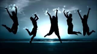 Rampus feat. Jenny Cruz - Rhythm Of Life (H@k Essential Mix)