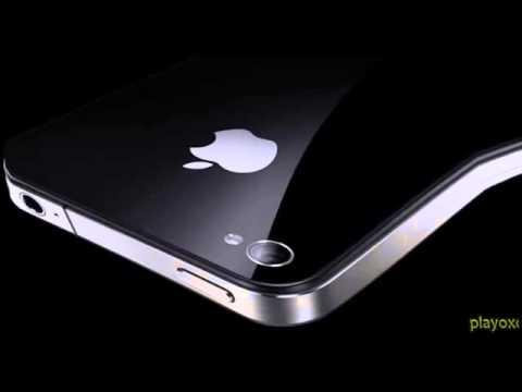 iphone ringtone original