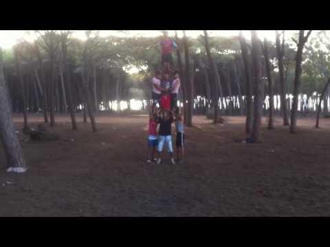 acrobat larache jalal jb