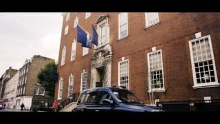 The Bloomsbury - Suite Suite London