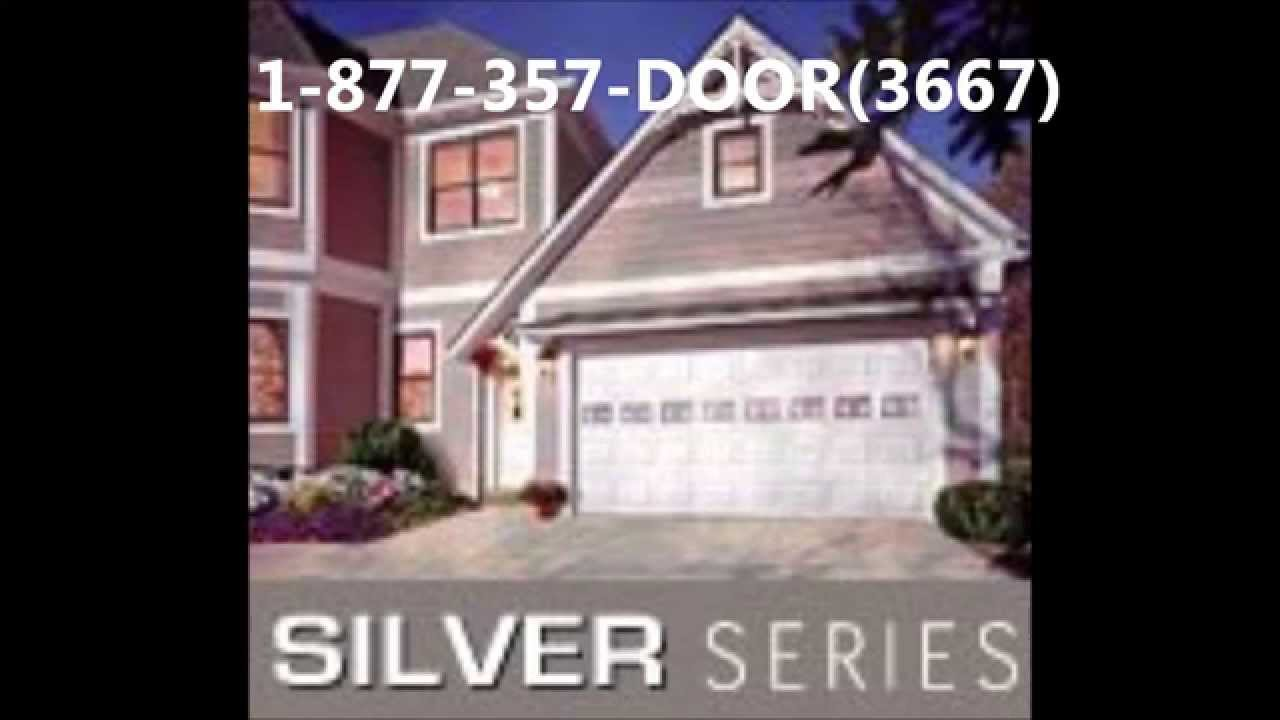 garage doors directGarage Doors Roll Up Doors and Commercial Doors Get Doors Direct