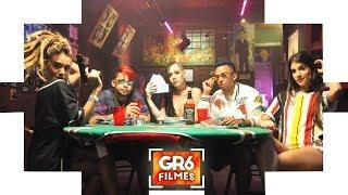 Bonde R300 Cabelinho Disfar ado GR6 Filmes DJ Biel Bolado.mp3