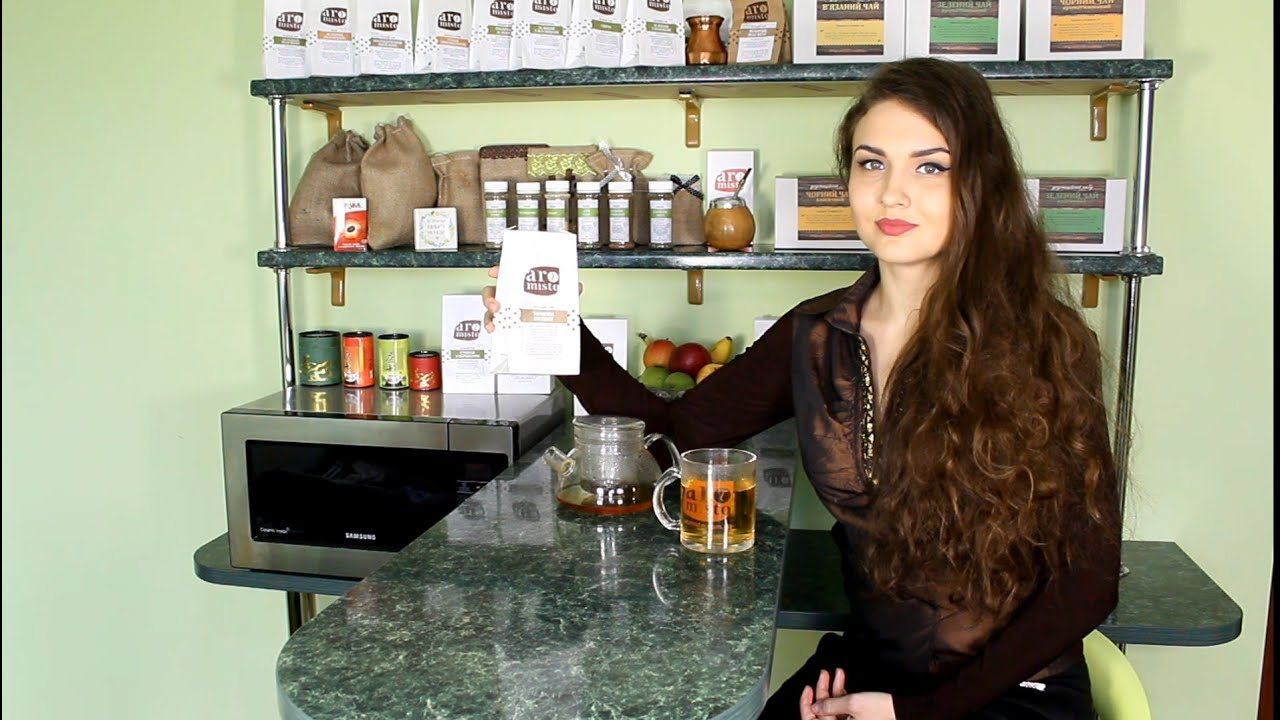 Свежеобжаренный кофе в зернах оптом от производителя. Мы поставляем кофе оптом от производителя с разных «кофейных мест» мира. Конунг — это оптовые поставки.
