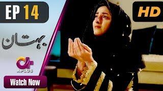 Pakistani Drama | Bohtan - Episode 14 | Aplus Dramas | Sanam Chaudry, Abid Ali, Arslan Faisal