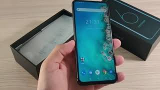 Asus Zenfone 6  Full Screen Smartphone Review And Unboxing - Price