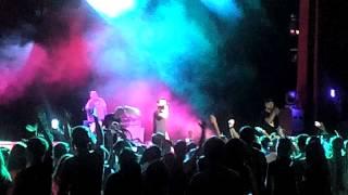 Концерт Ярмака в Запорожье 22 мая 2015 г(10)(Ярмак #Запорожье #Вставай., 2015-06-09T08:45:30.000Z)