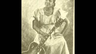 Watch Memphis Minnie Call The Fire Wagon video
