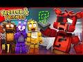 Gambar cover Where is Foxy's Hook?! - Fazbear & Friends Episode #1 VERSION B