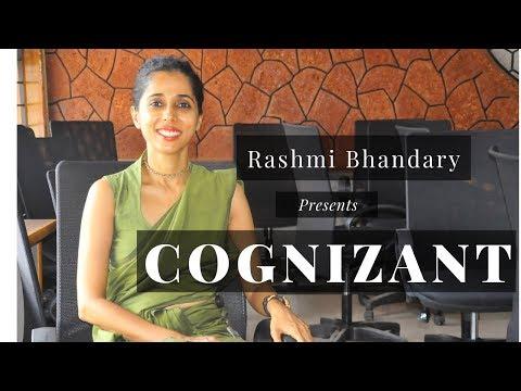 Cognizant Campus Interview|Campus Placements