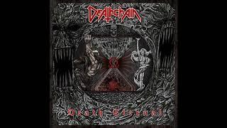 Deathchain - Death Eternal (2008) Full Album