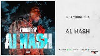 Play AI Nash