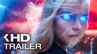 Download The Best Upcoming ACTION Movies 2020 (Trailers) Mp3 and Videos