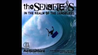 The Senseless - The Floating World