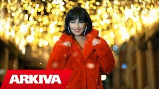Ani Myzeqarja - Gezuar Vitin e Ri (Official Video HD)