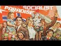 Norway: A Socialist Paradise?   America Uncovered