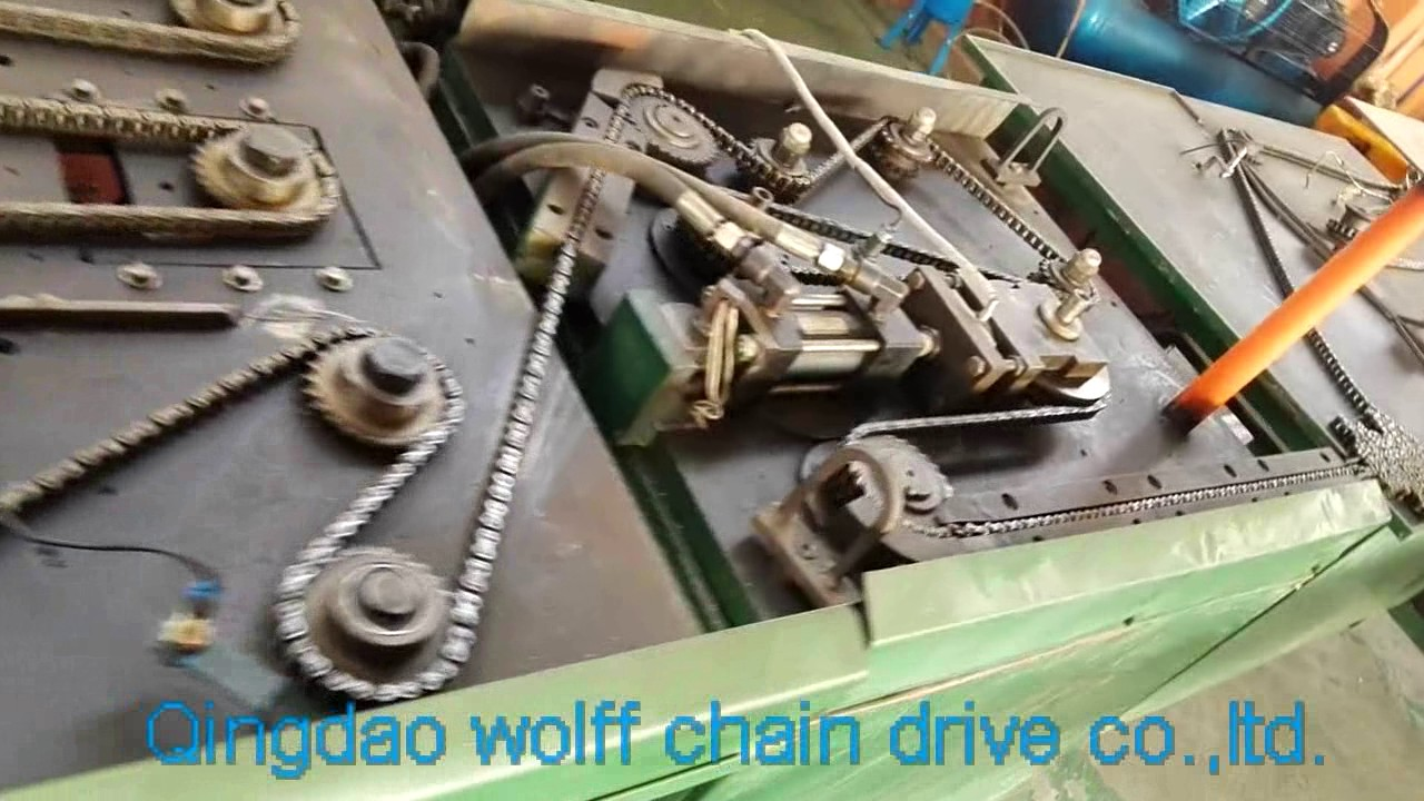of jnpmyipjhzvd china parts chains photos made forklift in leaf productimage pictures