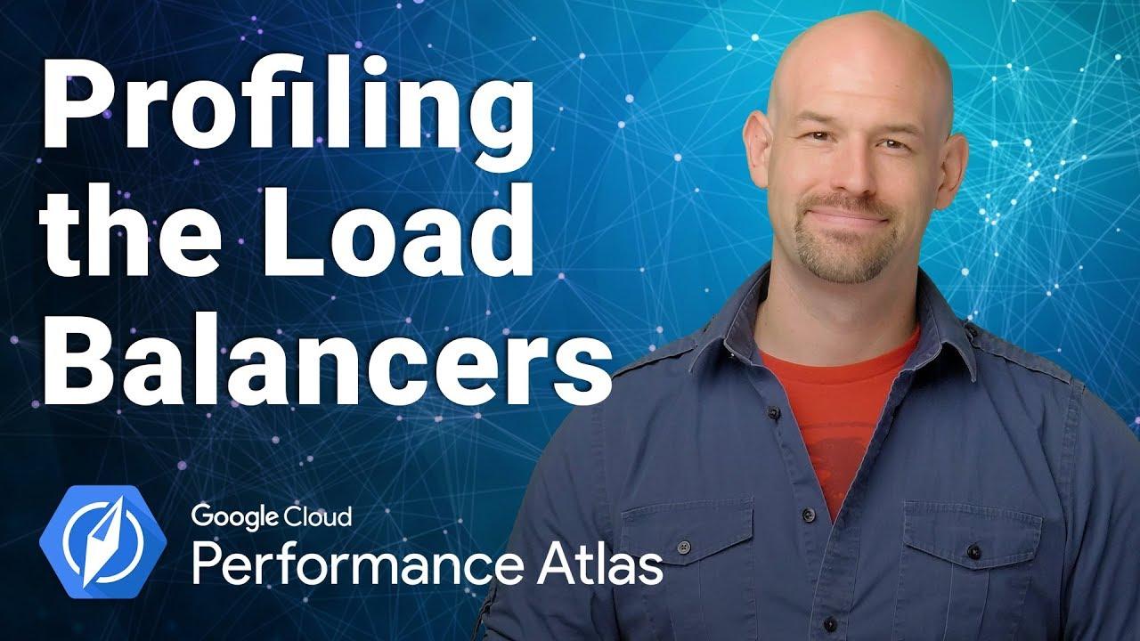 how to make a load balancer