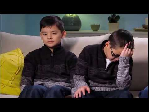 Reason Behind Collin Gosselin's Rare Kate Plus 8 Appearance | Amazing News