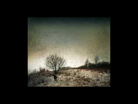 Santiago Fradejas - Nila Taurica (2017) Full Album