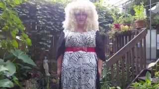 ALS Ice Bucket Challenge in Drag Thumbnail
