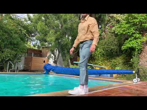 Wet Fashion Fun - Clip 11 from YouTube · Duration:  1 minutes 23 seconds