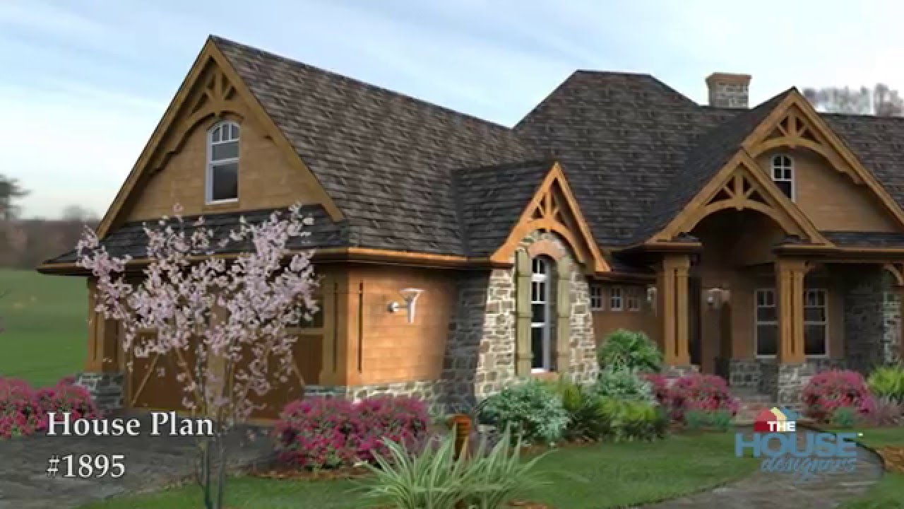 the house designers house plans house plan 1895 l attesa di vita see more house plans youtube 3072