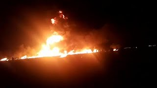 mexique-trs-lourd-bilan-aprs-lexplosion-dun-oloduc
