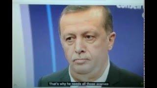 erdowie erdowo erdogan erdogan song lyrics