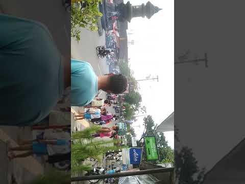 Gerakan Pemuda Kabah Magelang - Nusagates