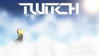 Twitch - Pegasi (3xOsc Edit)
