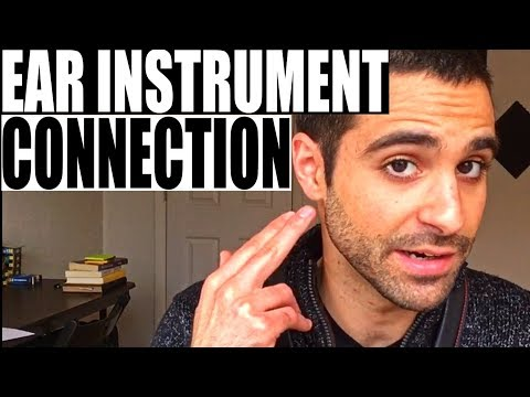 Discovering Instrument: The Ideal Article On The Topic Will Be Here