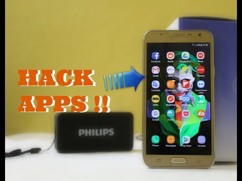 Install Unlimited Android Apps In Just 2mb  | Hindi -  हिंदी thumbnail