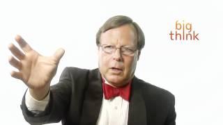 A Big Think Interview with David Adamovich