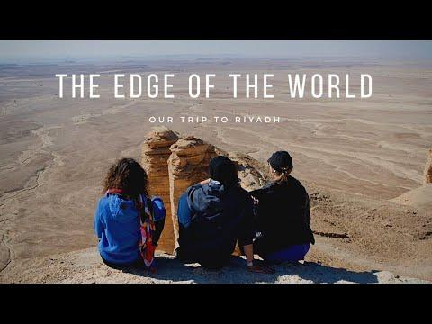 saudi-arabia.-the-edge-of-the-world.-our-trip-to-riyadh.