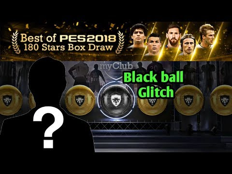Best of PES