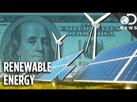 if-green-energy-is-so-great,-why-aren't-we-using-it?
