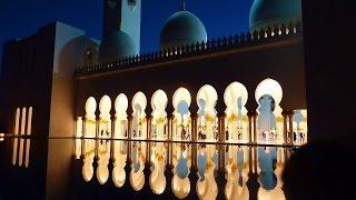 Открыть оффшор в Объединенных Арабских Эмиратах(Открыть оффшор в Объединенных Арабских Эмиратах ..., 2015-11-27T12:21:29.000Z)