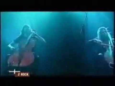 Music Ethnography- fusion music