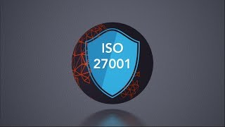 What is ISO 27001? | A Brief Summary of the Standard