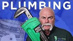 Plumbing for Profit