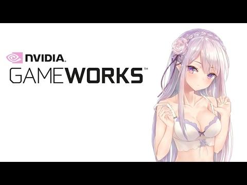 left4 dead 2 gameplay anime mods by RASHIDsao