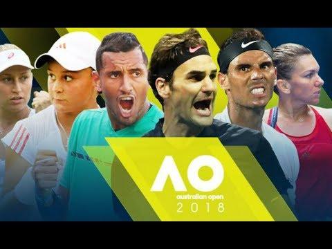 Видео Ставки на теннис прогноз