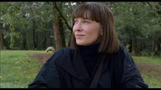 Che fine ha fatto Bernadette? - Trailer italiano ufficiale [HD]