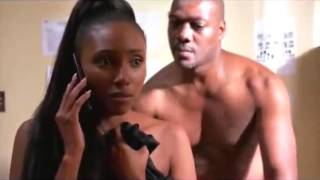 vuclip Greed And Desire: Tueday 31 May 2016 Episode, Mzansi Magic