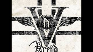 Watch Vreid The Blood Eagle video