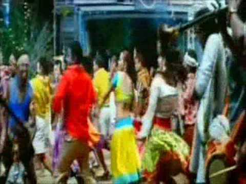 dindigul sarathi songs download 320kbps