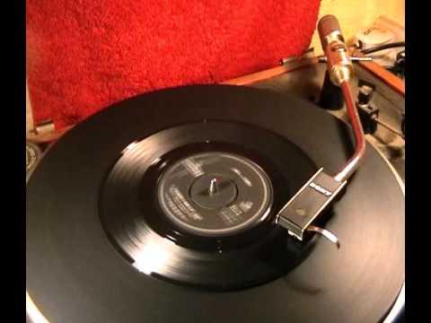 Jan & Dean - A Sunday Kind Of Love - 1961 45rpm